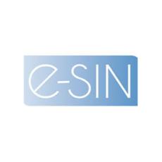 E-sin