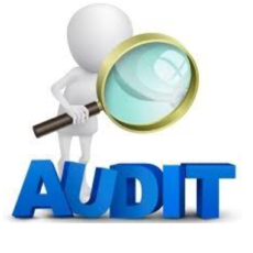 Audit PICC en HAD : inscriptions ouvertes !