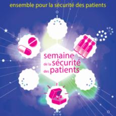 Outils bon usage des antibiotiques ES et EMS