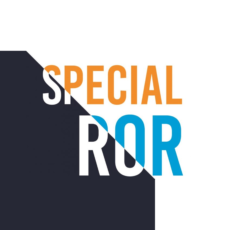 En 2020, j'intègre mon équipe d'hygiène dans le ROR !