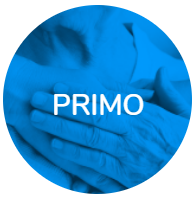 PRIMO : Consommations Produits Hydro-Alcooliques (PHA) en EHPAD