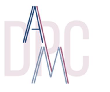 AM-DPC